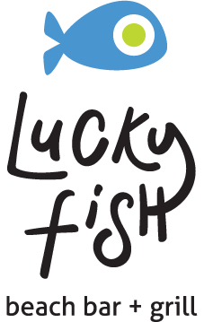 Lucky Fish Pompano Beach Home Page
